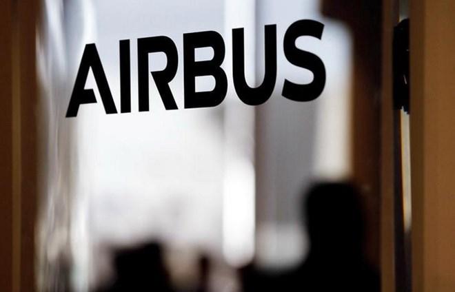 Airbus thắng Boeing trong cuộc đua doanh số lần thứ 5 liên tiếp - Ảnh 1