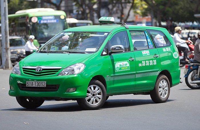 Tập đoàn Mai Linh cầu cứu Nhà nước vì không có khả năng thanh toán - Ảnh 1