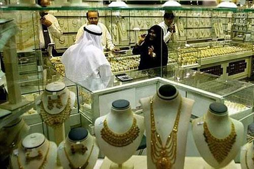 UAE và Saudi Arabia lần đầu tiên áp dụng VAT  - Ảnh 1