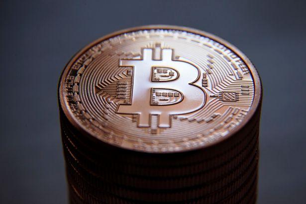 Bitcoin có thể liên quan đến các hoạt động của tội phạm rửa tiền - Ảnh 1