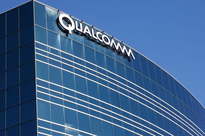 Qualcomm bị EU phạt 1,2 tỷ USD vì vi phạm luật chống độc quyền - Ảnh 1