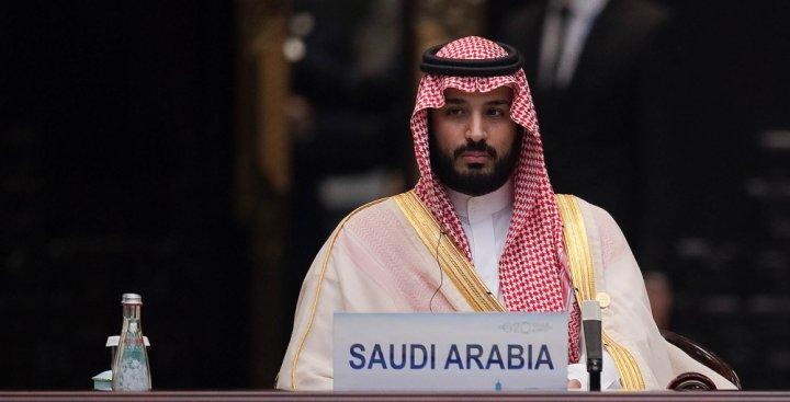 Ả rập Xê út thu hồi hơn 100 tỷ USD từ chiến dịch chống tham nhũng - Ảnh 1