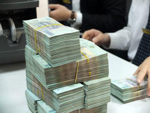 Công bố dự toán ngân sách nhà nước năm 2018 - Ảnh 1
