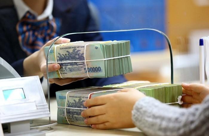 Hà Nội truy thu hơn 3.000 tỷ đồng sau thanh tra thuế - Ảnh 1
