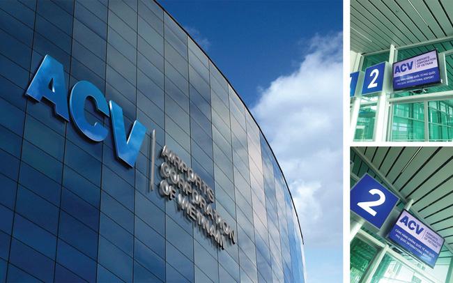 ACV bị chỉ ra hàng loạt vi phạm trong tính lương của nhân viên - Ảnh 1