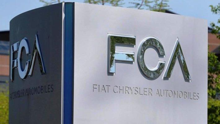 Fiat Chrysler tuyên bố bán công ty phụ tùng ôtô cho đối tác Nhật - Ảnh 1