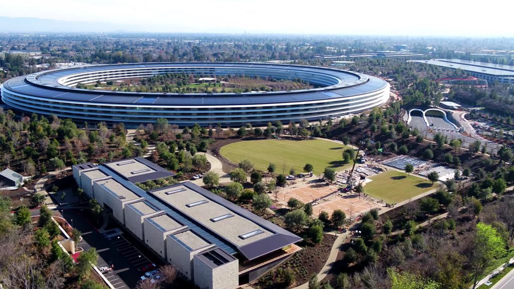 Rộ tin Apple có thể sẽ mở Apple Store tại Việt Nam - Ảnh 2