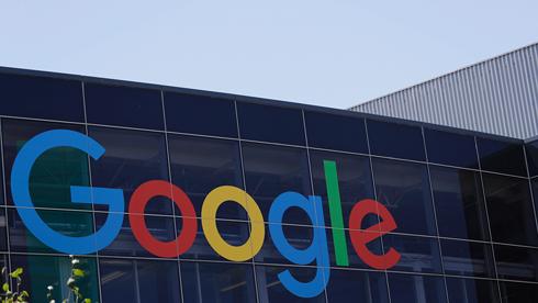 Google thẳng tay sa thải gần 50 cán bộ, nhân viên vì vướng bê bối tình dục - Ảnh 2