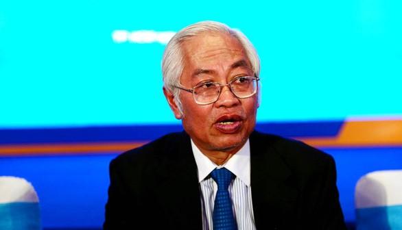 Hé lộ nguyên nhân ông Trần Phương Bình gây thiệt hại hàng trăm tỷ đồng cho DAB - Ảnh 1