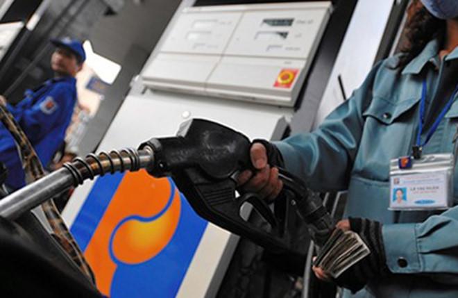 Giá xăng tăng mạnh liên tiếp, Bộ Công thương nói gì? - Ảnh 1