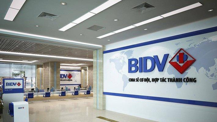 BIDV dự kiến bán 15% vốn cho nhà đầu tư Hàn Quốc - Ảnh 2