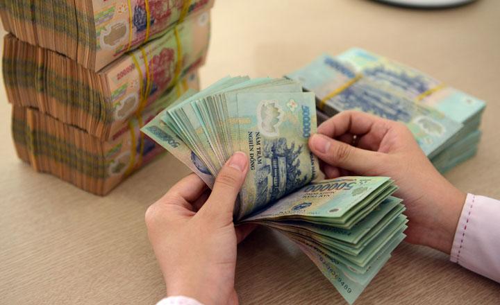 Hà Nội công khai danh sách các đơn vị nợ hơn 110 tỷ đồng tiền thuế, phí - Ảnh 1