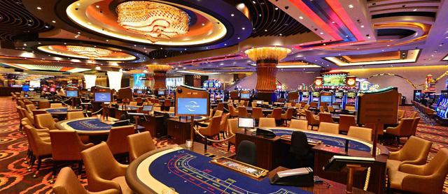 Để được chơi tại casino Phú Quốc, người Việt phải có mức thu nhập bao nhiêu? - Ảnh 1