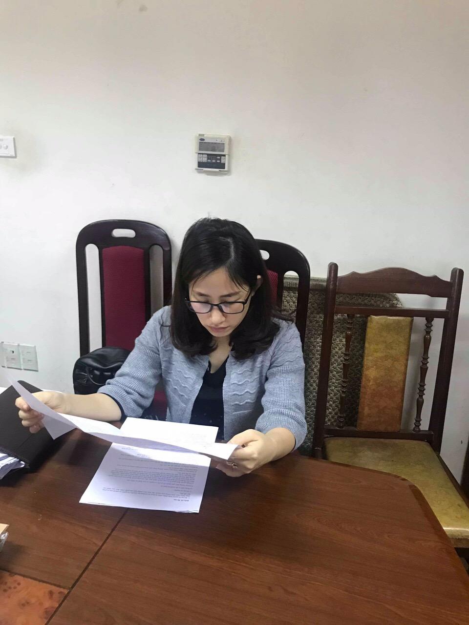 Vì sao cựu Chủ tịch BIDV Trần Bắc Hà bị bắt? - Ảnh 3