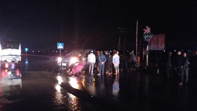 Tin tai nạn giao thông mới nhất ngày 10/12/2018: Xe khách tông nhau, nhiều người la hét kêu cứu - Ảnh 3