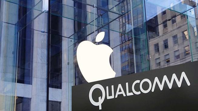 """7 dòng iPhone của Apple chính thức bị """"cấm cửa"""" tại Trung Quốc - Ảnh 1"""