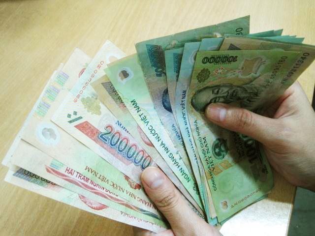 Lương cơ sở điều chỉnh lên 1,49 triệu đồng/tháng bắt đầu từ tháng 7/2019 - Ảnh 1