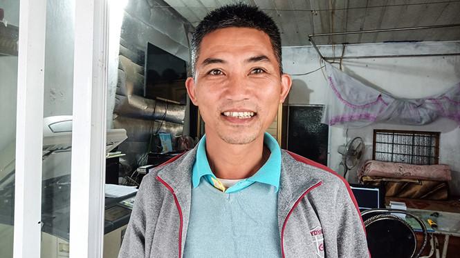 """Nguồn cơn nào khiến thầy giáo ở Hà Tĩnh """"chém gió"""" chuyện trả lại 23 chỉ vàng? - Ảnh 2"""