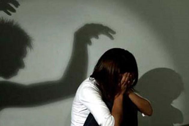 Khởi tố, bắt giam 2 đối tượng hiếp dâm người khuyết tật tại Thái Bình - Ảnh 1