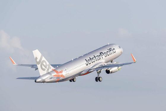 """Sau nhiều năm """"kín tiếng"""" Jetstar Pacific bất ngờ công bố doanh thu khủng - Ảnh 1"""