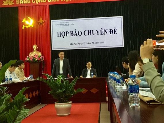 Ba tỉnh Yên Bái, Nghệ An và Ninh Thuận xin hỗ trợ gạo dịp Tết Nguyên đán 2019 - Ảnh 1