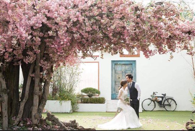 Phương Thanh tiết lộ bí mật về đám cưới của rapper Tiến Đạt và hotgirl 9X - Ảnh 2