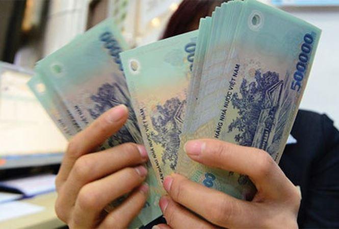 Đà Nẵng: Thưởng Tết Kỷ Hợi 2019 cao nhất hơn 400 triệu đồng - Ảnh 1