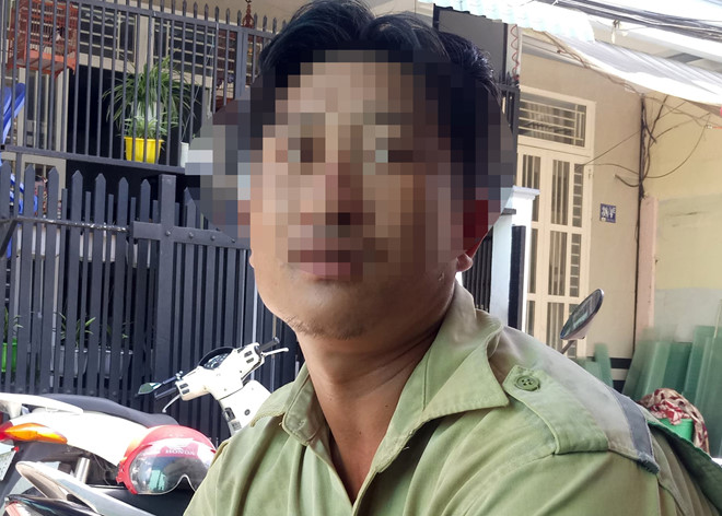 Vụ mua bán 100 USD ở Nghệ An: Hai tiệm vàng bị xử phạt 170 triệu đồng - Ảnh 2