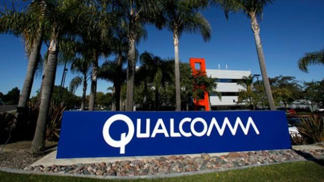 Qualcomm nâng giá trị của thương vụ mua lại NXP lên con số 44 tỉ USD - Ảnh 1