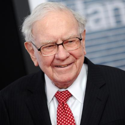Warren Buffett ấp ủ kế hoạch thâu tóm hãng hàng không - Ảnh 1