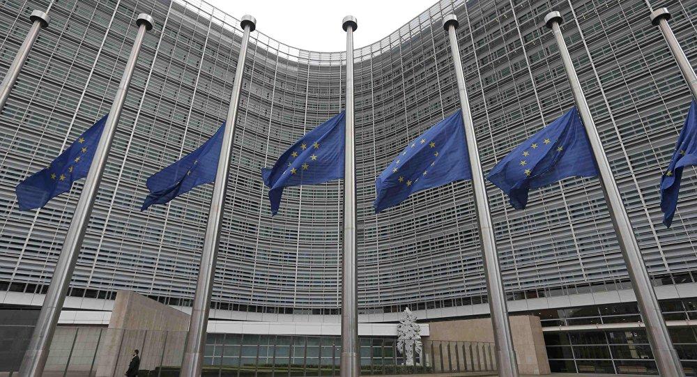 EU cảnh báo Anh đã đến lúc phải lựa chọn vấn đề Brexit - Ảnh 1