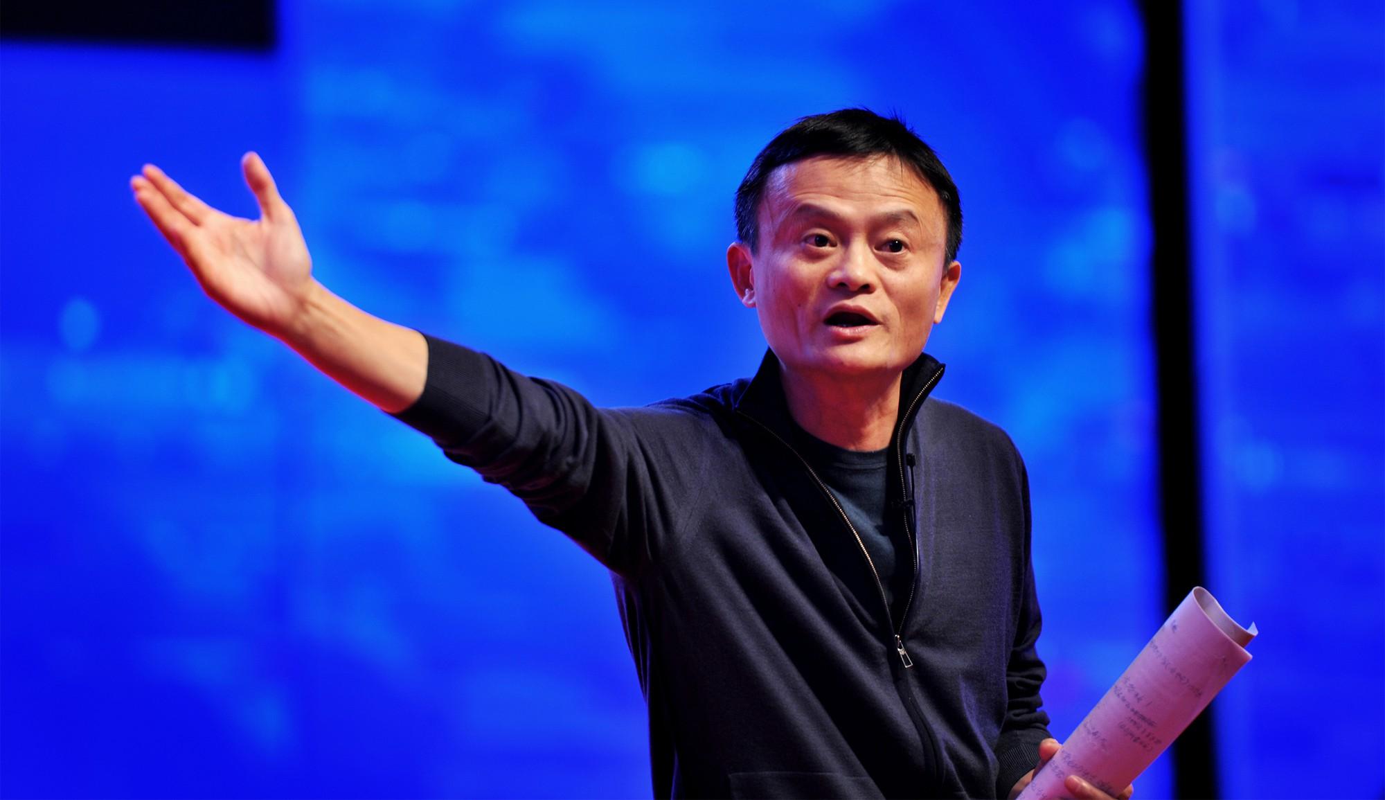 Trung Quốc có 2 tỷ phú lần đầu được Forbes xướng tên trong top 20 - Ảnh 2
