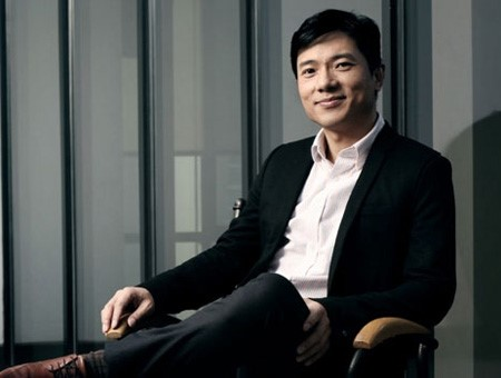 """Hành trình của cậu bé nghèo tỉnh lẻ trở thành ông chủ """"đế chế"""" Baidu danh tiếng - Ảnh 2"""