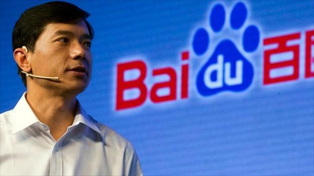 """Hành trình của cậu bé nghèo tỉnh lẻ trở thành ông chủ """"đế chế"""" Baidu danh tiếng - Ảnh 1"""