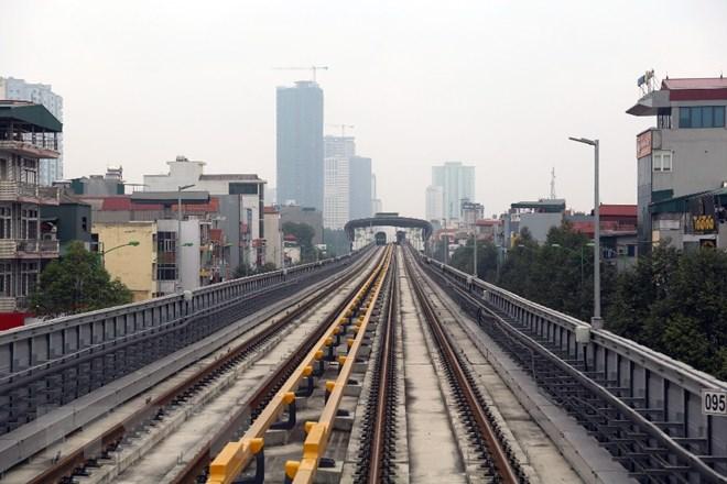 Đề xuất đầu tư 3 tuyến đường sắt trị giá hơn trăm nghìn tỷ đồng - Ảnh 1