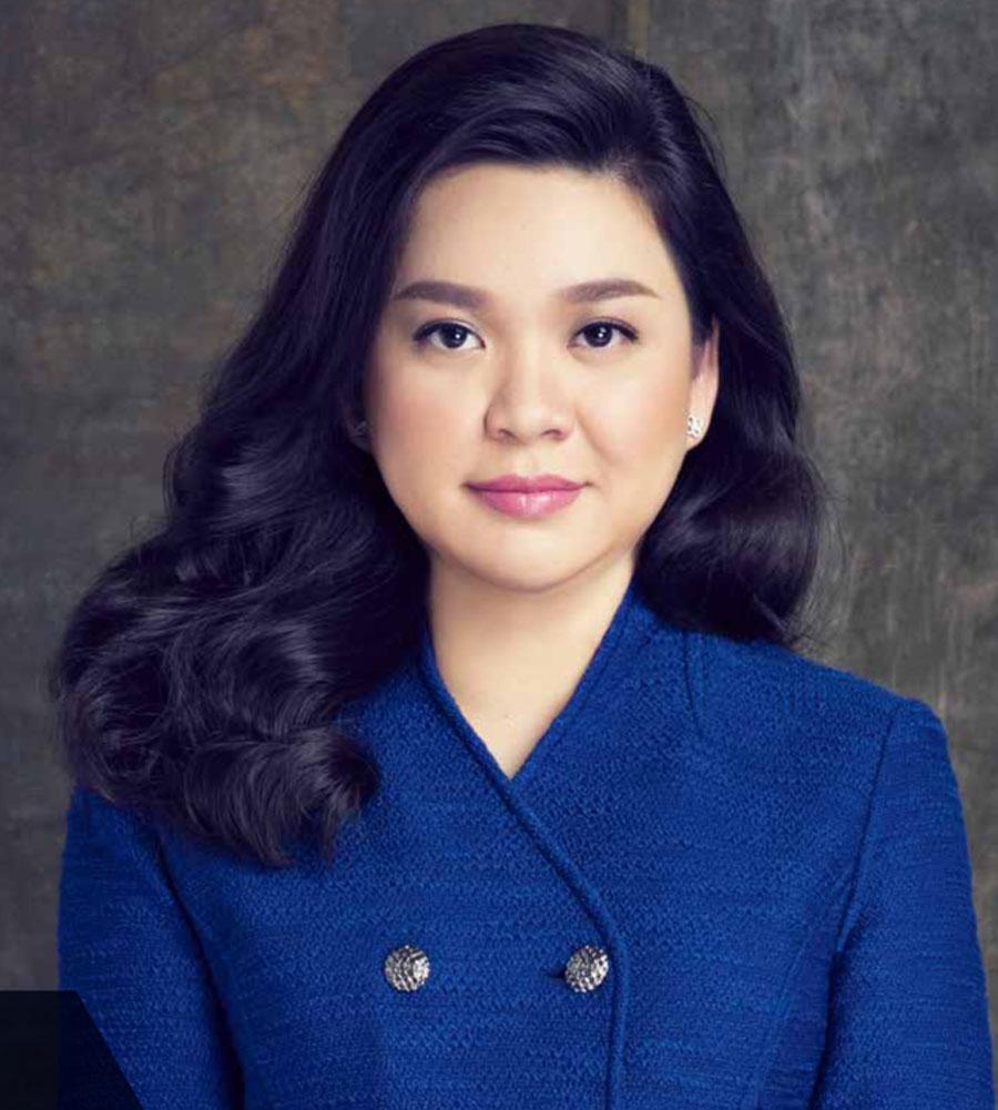 Công ty VCSC nơi bà Nguyễn Thanh Phượng từ chối nhận thù lao làm ăn ra sao? - Ảnh 3