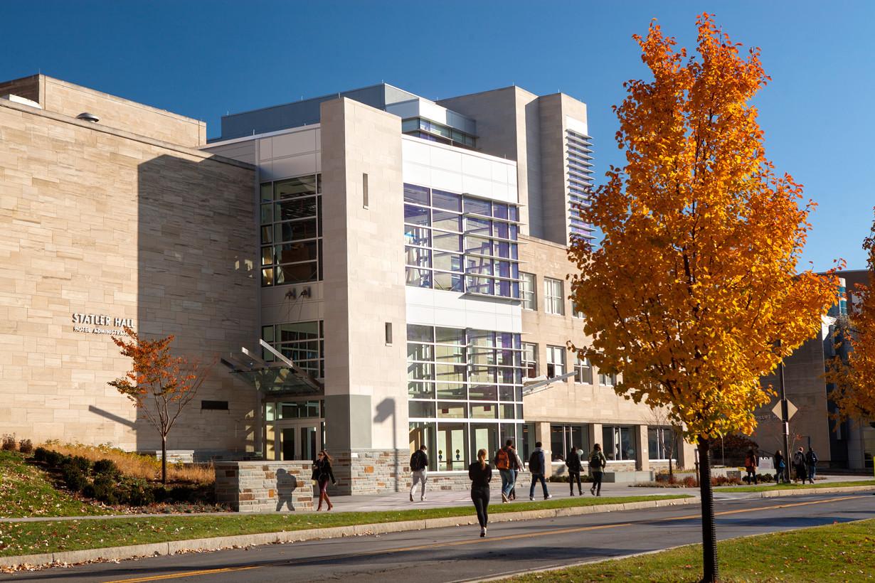 Vingroup ký kết thỏa thuận hợp tác chiến lược với Đại học Cornell và Pennsylvania - Ảnh 4