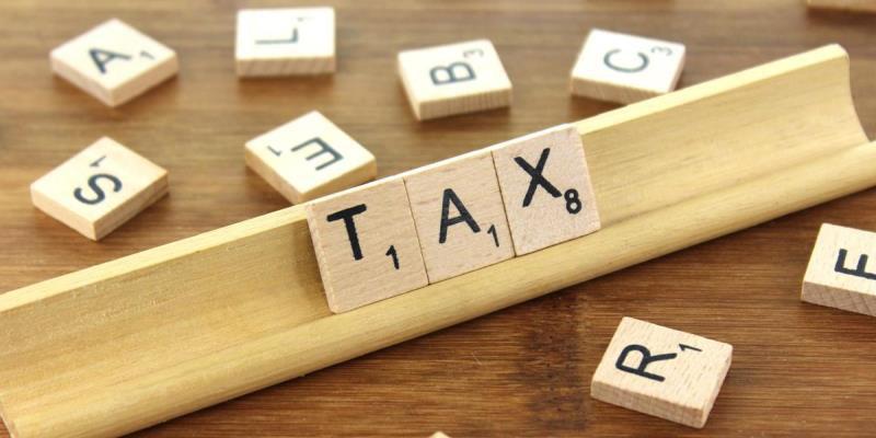 Thuế thu nhập doanh nghiệp nhỏ được đề xuất về mức 15% - Ảnh 1