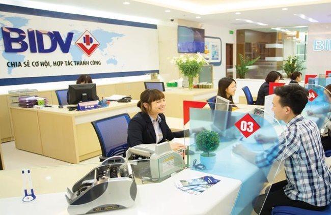BIDV thay đổi mức giá khởi điểm xử lý nợ của Thuận Thảo Nam Sài Gòn - Ảnh 1