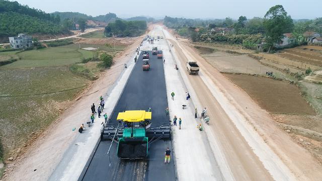 """Vì sao lại """"xóa sổ"""" 1 trạm thu phí trên cao tốc Bắc Giang - Lạng Sơn? - Ảnh 1"""