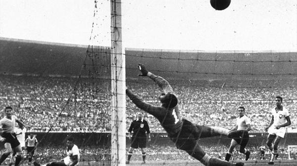 Những bí mật khiến tất cả phải ngỡ ngàng về World Cup 2018 - Ảnh 2