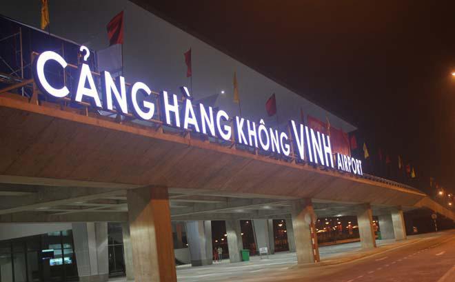 Sự cố tàu bay Vietnam Airlines tại Vinh: Cục Hàng không lập tổ điều tra - Ảnh 1