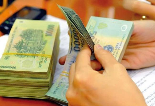 Vẫn chưa chốt được mức tăng lương tối thiểu vùng năm 2019 - Ảnh 2