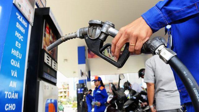 """Petrolimex báo lãi """"khủng"""" gần 3 nghìn tỷ đồng trong 6 tháng - Ảnh 2"""