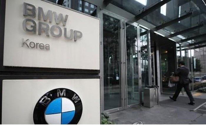 BMW bất ngờ bị hàng loạt khách hàng đâm đơn kiện vì lỗi cháy động cơ - Ảnh 1