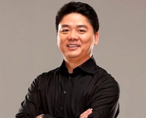 Chân dung nhà sáng lập kiêm CEO Liu Qiangdong của JD.com vừa bị bắt giữ tại Mỹ  - Ảnh 1