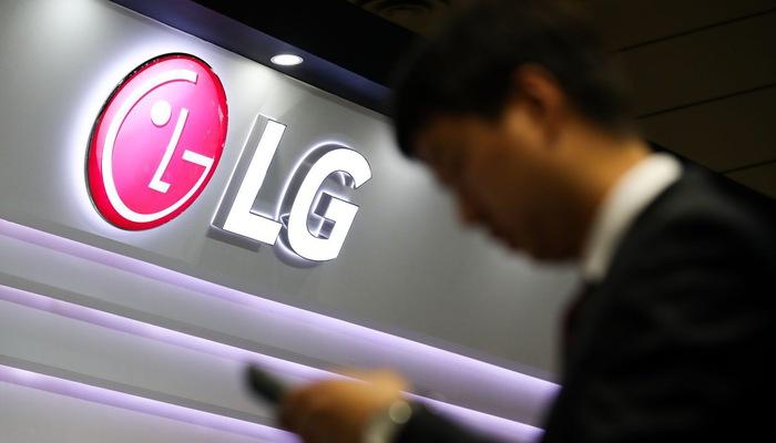 """Hai """"ông lớn"""" Samsung, LG thông báo lợi nhuận giảm mạnh  - Ảnh 1"""