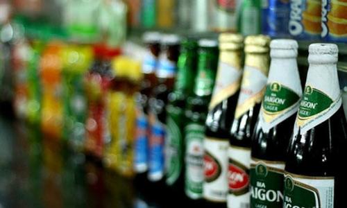 """Khẳng định việc truy thu thuế Sabeco, Unilever là """"ngoài tầm"""", Cục Thuế TP.HCM xin chỉ đạo  - Ảnh 1"""