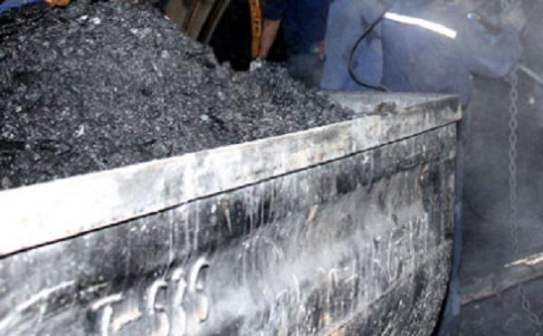 Quảng Ninh: Hai vụ tai nạn lao động xảy ra cùng ngày, hai thợ mỏ tử vong  - Ảnh 1
