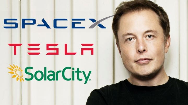 """Kỹ sư thiên tài Elon Musk đã xây """"núi tiền khổng lồ"""" trong suốt 20 năm ra sao? - Ảnh 2"""